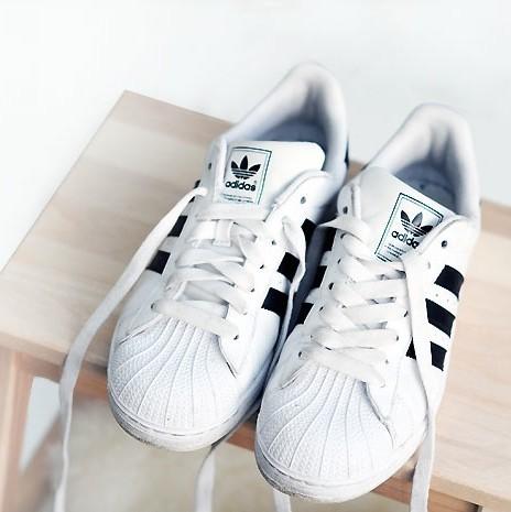 adidas femme foot locker - www.plastova-okna-praha.eu