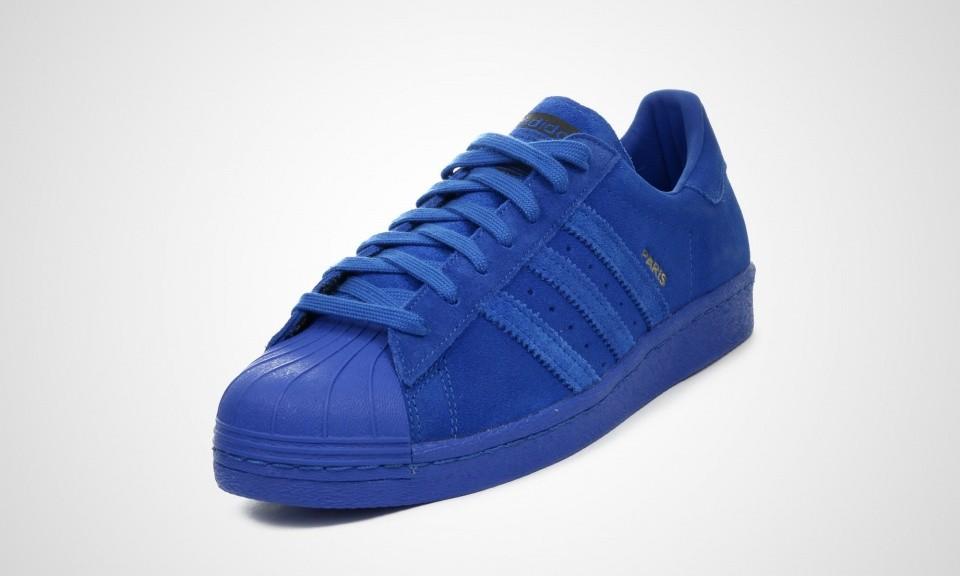 adidas superstar bleu daim Off 65% - www.bashhguidelines.org
