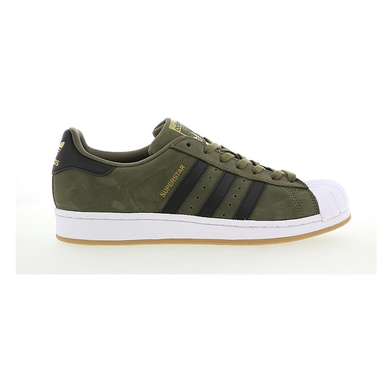 Resaltar Astronave Colector  adidas superstar waxy - 63% remise - www.boretec.com.tr