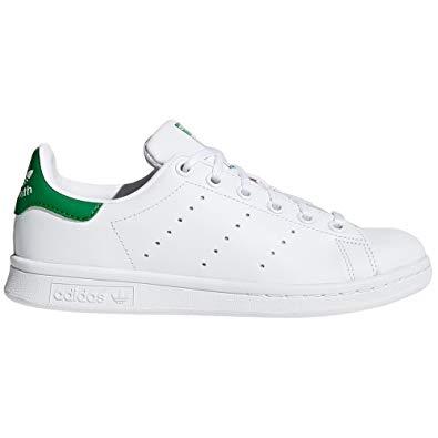 amazon chaussures femmes adidas - www.plastova-okna-praha.eu