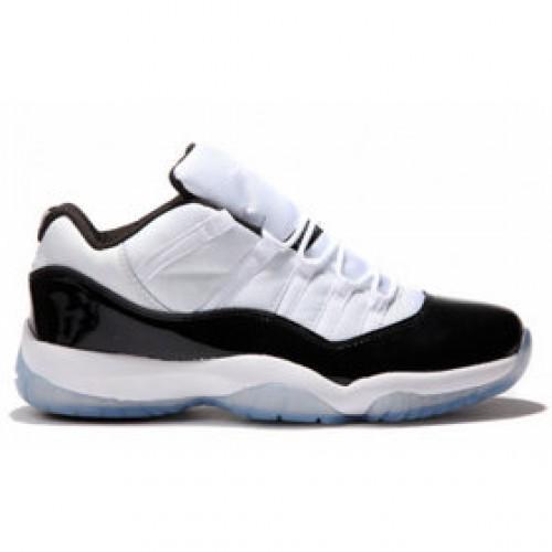 basket air jordan 11 homme