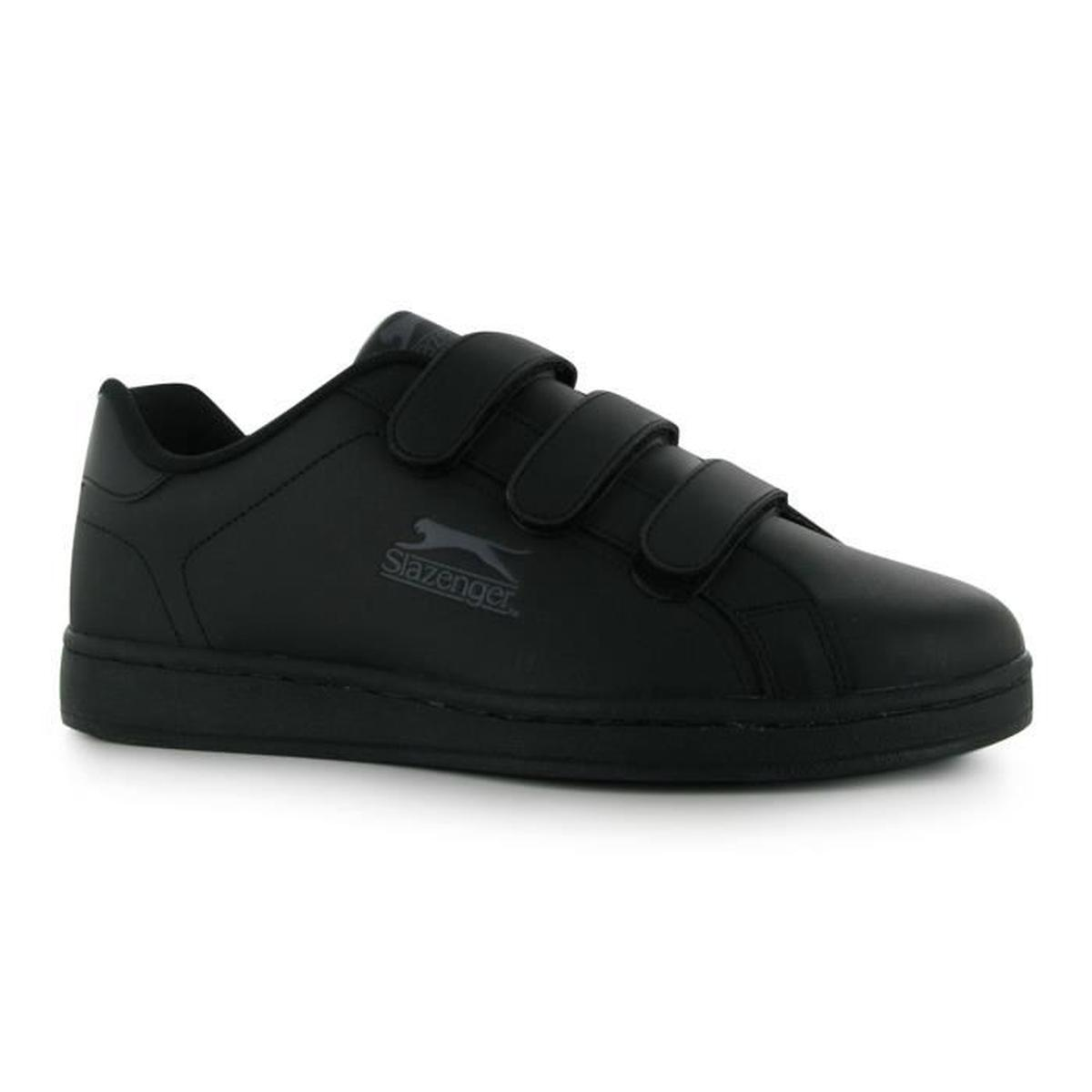 basket adidas homme a scratch Off 65% - www.bashhguidelines.org